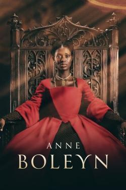 Anne Boleyn-watch