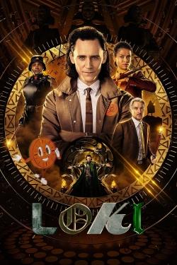Loki-watch