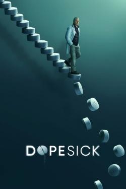 Dopesick-watch