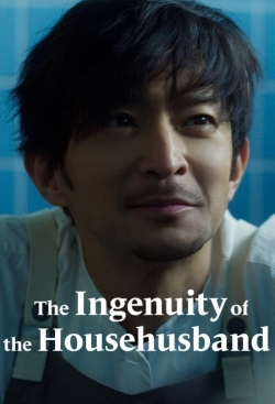 The Ingenuity of the Househusband-watch