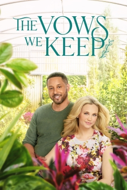 The Vows We Keep-watch