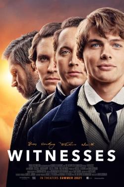 Witnesses-watch