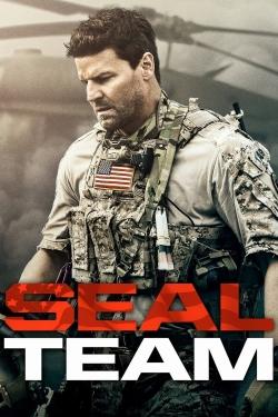 SEAL Team-watch