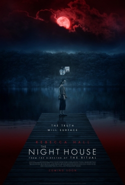 The Night House-watch