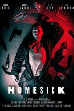 Homesick-watch