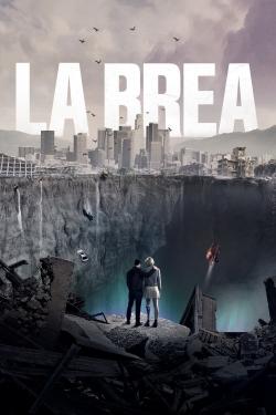 La Brea-watch