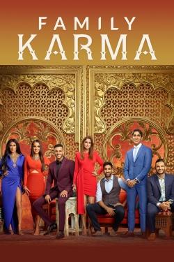 Family Karma-watch