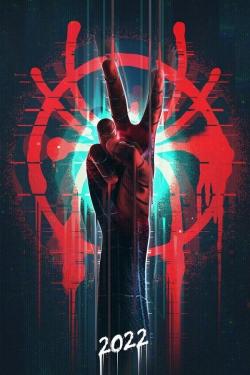 Spider-Man: Into the Spider-Verse Sequel-watch