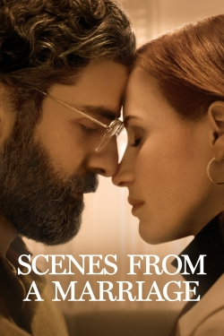 Scenes from a Marriage-watch