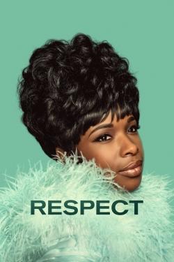 Respect-watch
