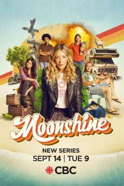 Moonshine-watch