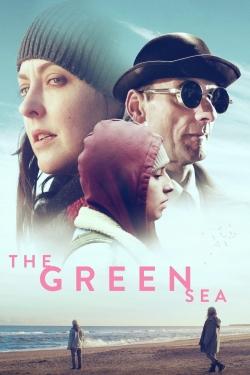 The Green Sea-watch