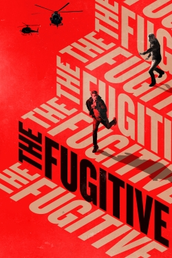 The Fugitive-watch
