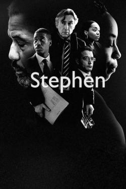 Stephen-watch