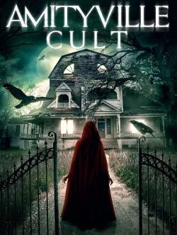 Amityville Cult-watch