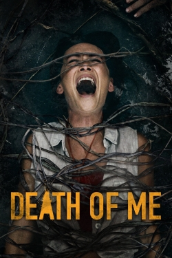 Death of Me-watch