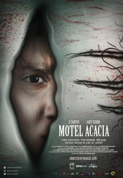 Motel Acacia-watch