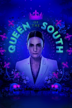 Queen of the South-watch
