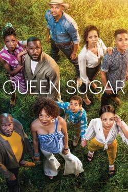 Queen Sugar-watch