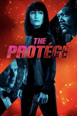 The Protégé-watch