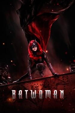 Batwoman-watch