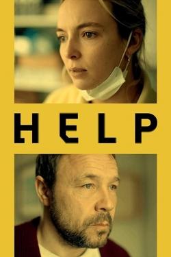 Help-watch