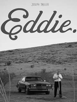 Eddie-watch