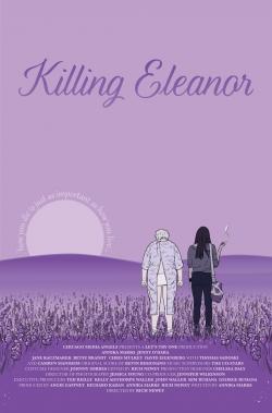Killing Eleanor-watch