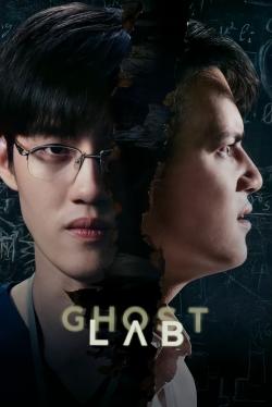 Ghost Lab-watch