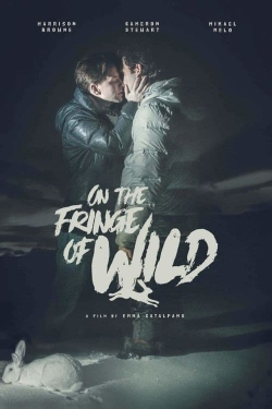 On the Fringe of Wild-watch