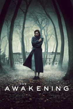 The Awakening-watch