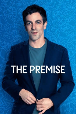 The Premise-watch