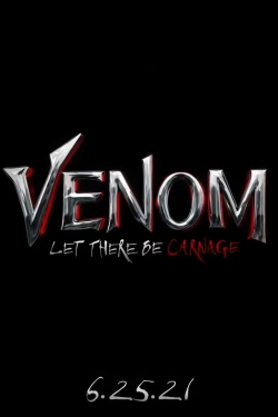 Venom: Let There Be Carnage-watch