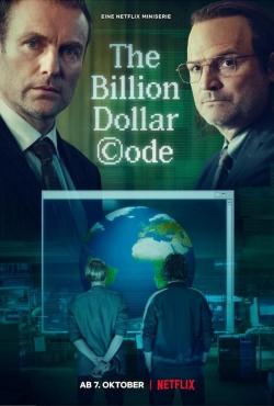 The Billion Dollar Code-watch
