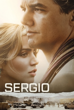 Sergio-watch