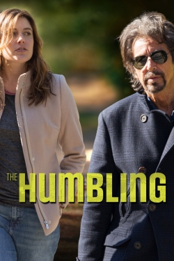 The Humbling-watch