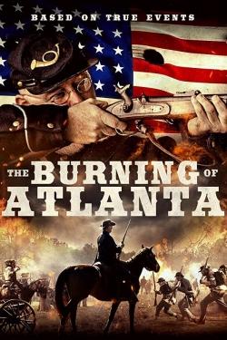 The Burning of Atlanta-watch