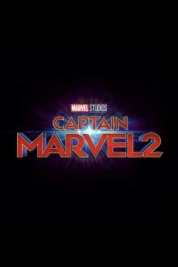 Captain Marvel 2-watch