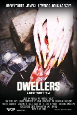 Dwellers-watch