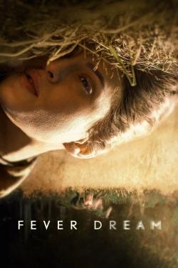 Fever Dream-watch