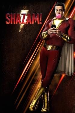 Shazam!-watch