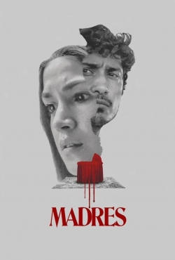 Madres-watch
