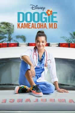 Doogie Kamealoha, M.D.-watch