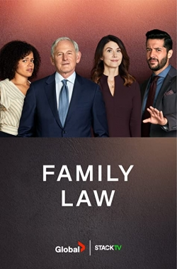 Family Law-watch